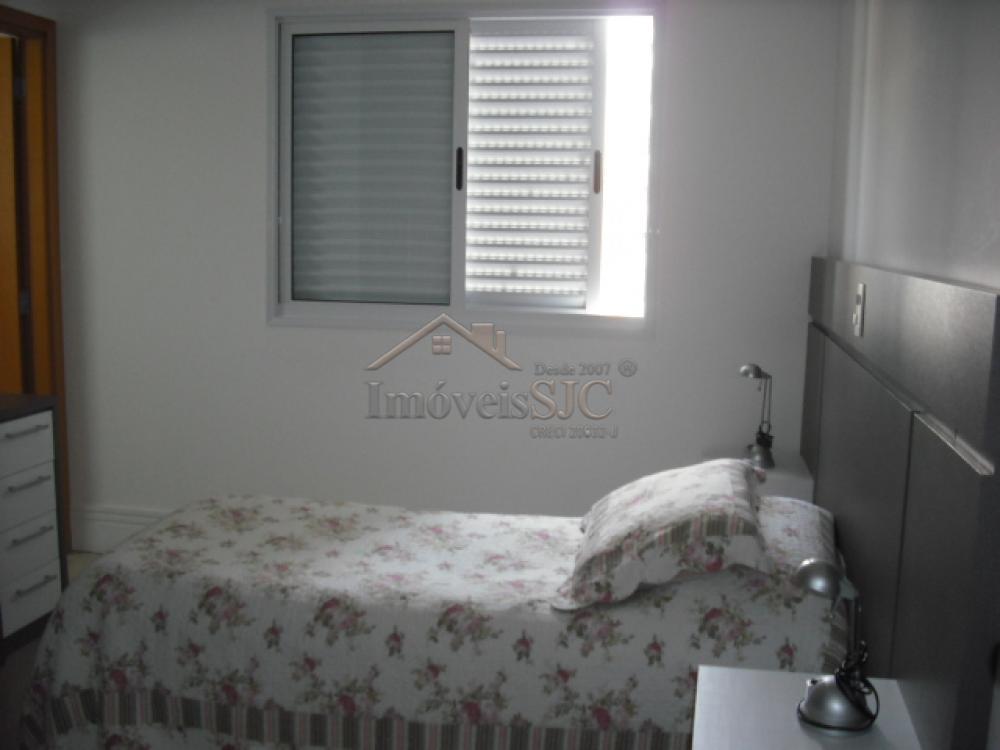 Alugar Apartamentos / Padrão em São José dos Campos apenas R$ 5.000,00 - Foto 5