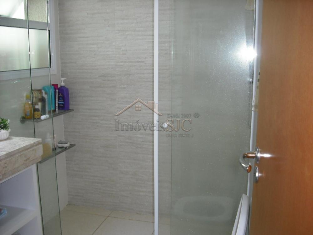 Alugar Apartamentos / Padrão em São José dos Campos apenas R$ 5.000,00 - Foto 9