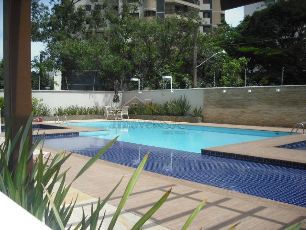Alugar Apartamentos / Padrão em São José dos Campos apenas R$ 5.000,00 - Foto 10