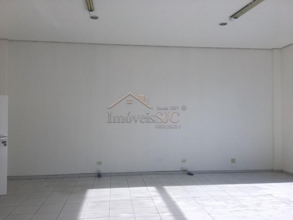 Alugar Comerciais / Galpão em São José dos Campos apenas R$ 12.000,00 - Foto 5