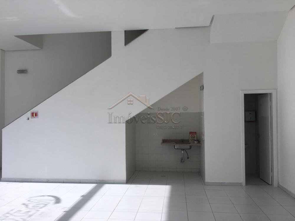 Alugar Comerciais / Galpão em São José dos Campos apenas R$ 12.000,00 - Foto 6