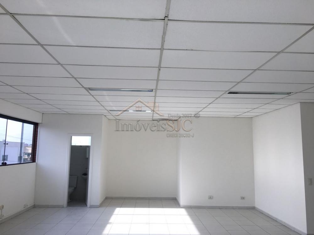 Alugar Comerciais / Galpão em São José dos Campos apenas R$ 12.000,00 - Foto 7