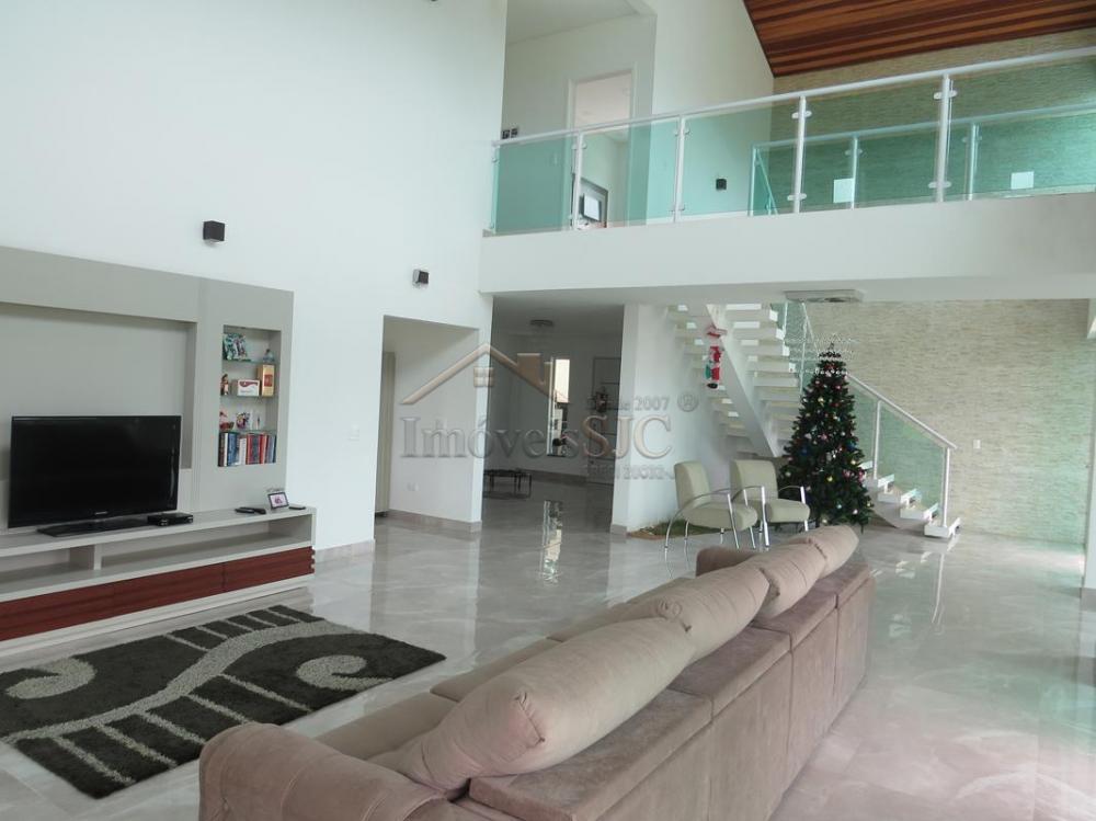 Comprar Casas / Condomínio em Paraibuna apenas R$ 1.250.000,00 - Foto 1