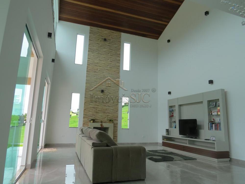 Comprar Casas / Condomínio em Paraibuna apenas R$ 1.250.000,00 - Foto 2