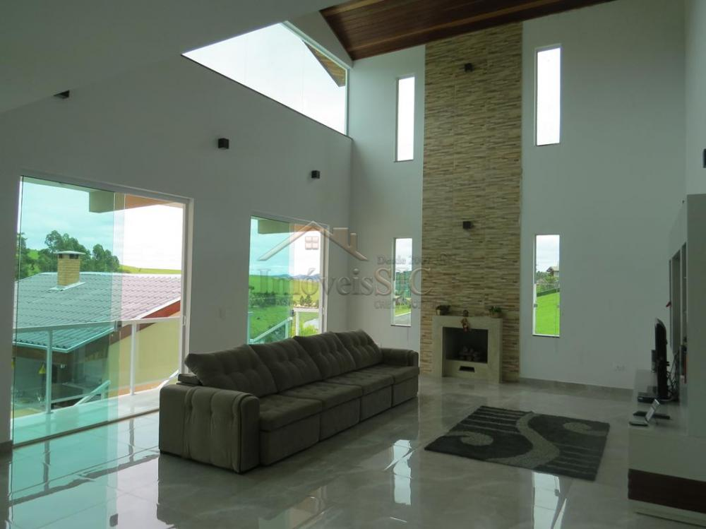 Comprar Casas / Condomínio em Paraibuna apenas R$ 1.250.000,00 - Foto 3