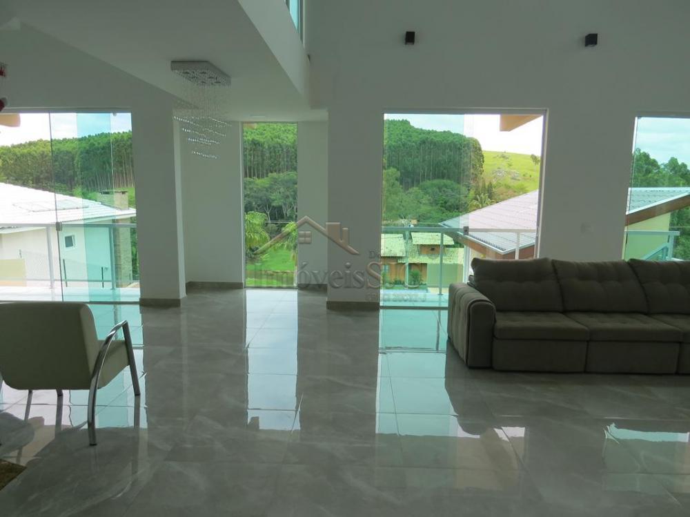 Comprar Casas / Condomínio em Paraibuna apenas R$ 1.250.000,00 - Foto 4