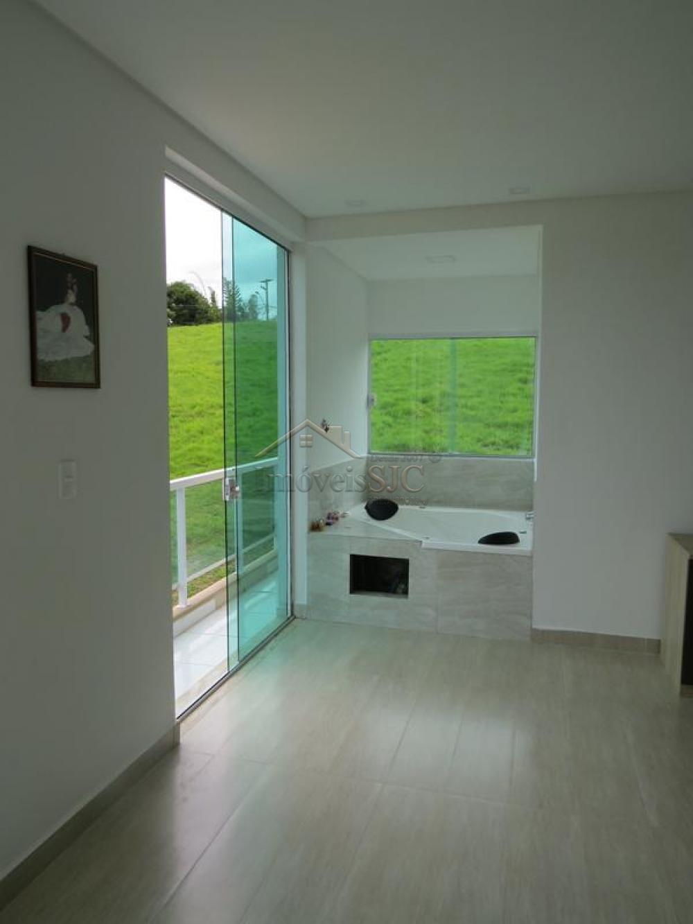 Comprar Casas / Condomínio em Paraibuna apenas R$ 1.250.000,00 - Foto 10