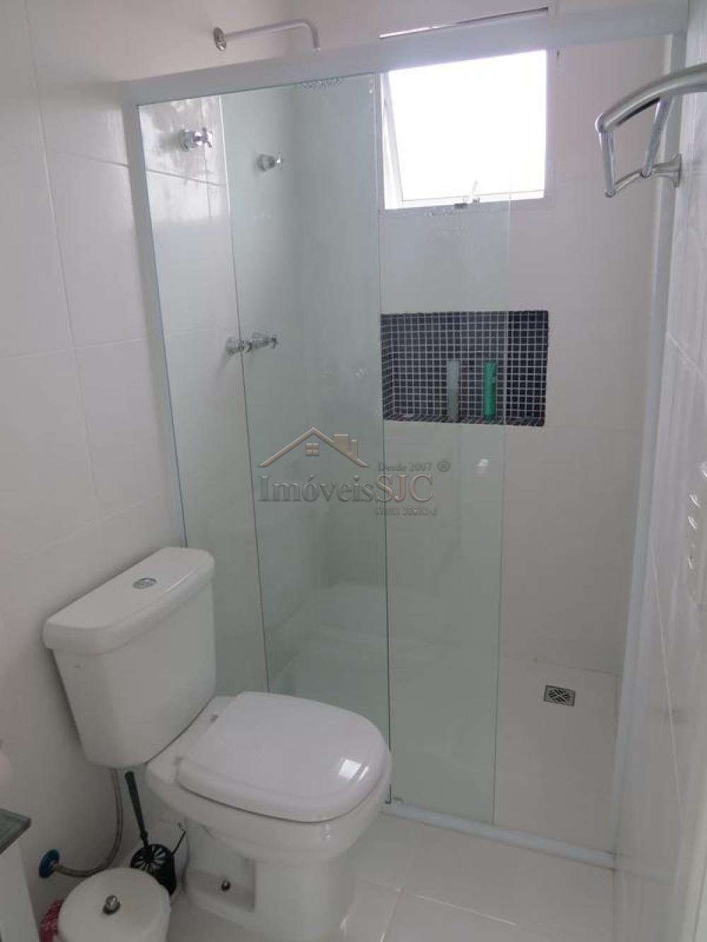 Comprar Casas / Condomínio em Paraibuna apenas R$ 1.250.000,00 - Foto 14