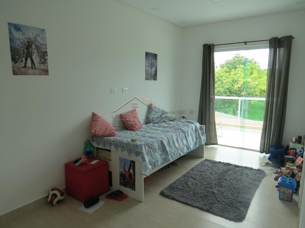 Comprar Casas / Condomínio em Paraibuna apenas R$ 1.250.000,00 - Foto 15