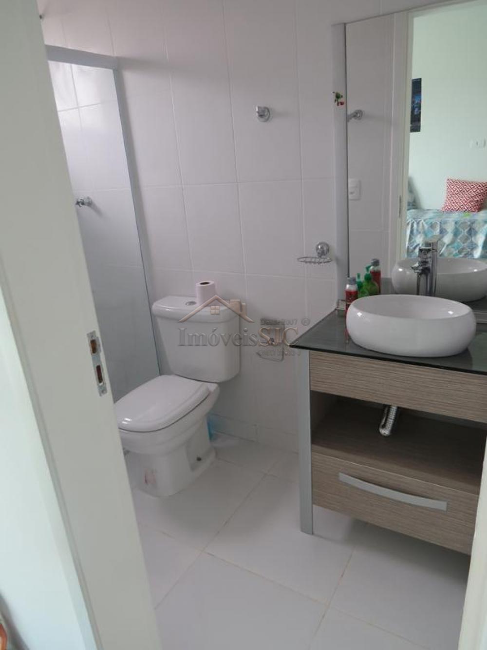 Comprar Casas / Condomínio em Paraibuna apenas R$ 1.250.000,00 - Foto 16