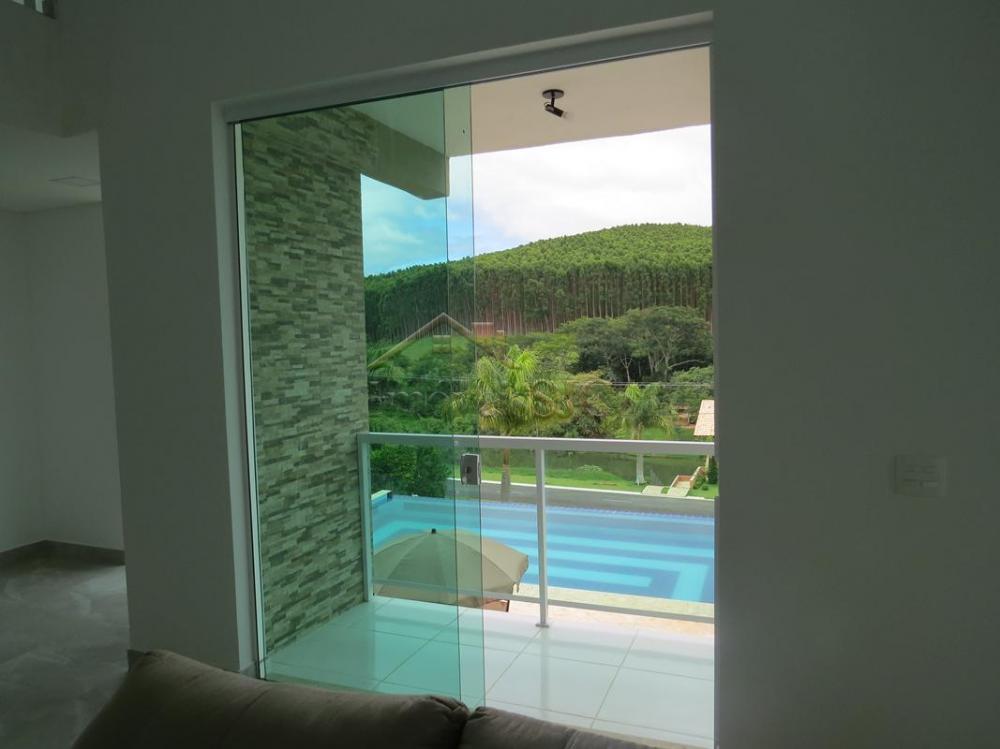 Comprar Casas / Condomínio em Paraibuna apenas R$ 1.250.000,00 - Foto 21