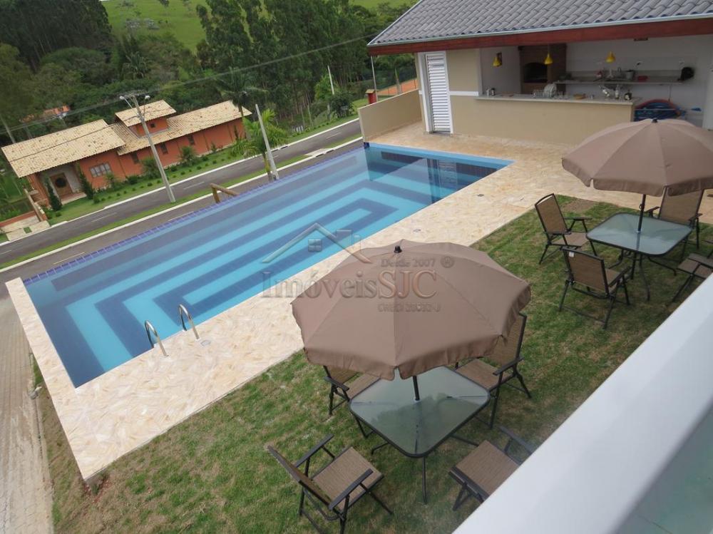 Comprar Casas / Condomínio em Paraibuna apenas R$ 1.250.000,00 - Foto 22
