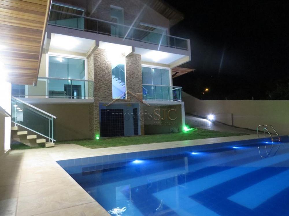 Comprar Casas / Condomínio em Paraibuna apenas R$ 1.250.000,00 - Foto 24