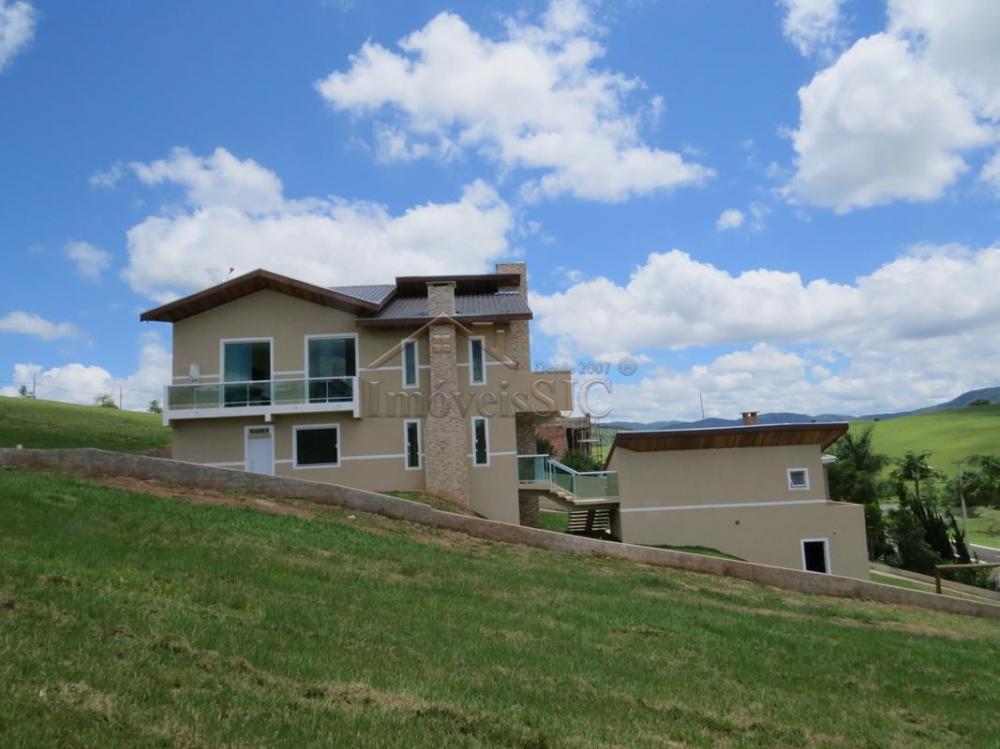 Comprar Casas / Condomínio em Paraibuna apenas R$ 1.250.000,00 - Foto 29