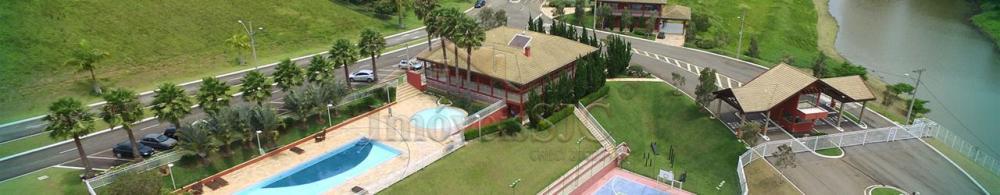 Comprar Casas / Condomínio em Paraibuna apenas R$ 1.250.000,00 - Foto 31