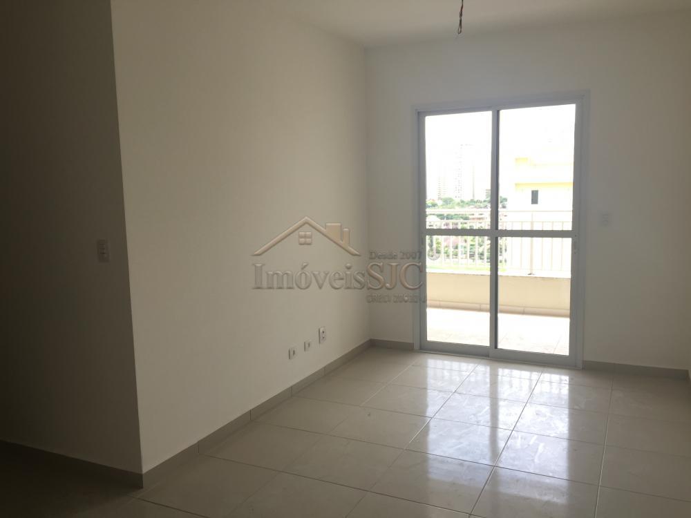 Comprar Apartamentos / Padrão em São José dos Campos apenas R$ 584.291,00 - Foto 1