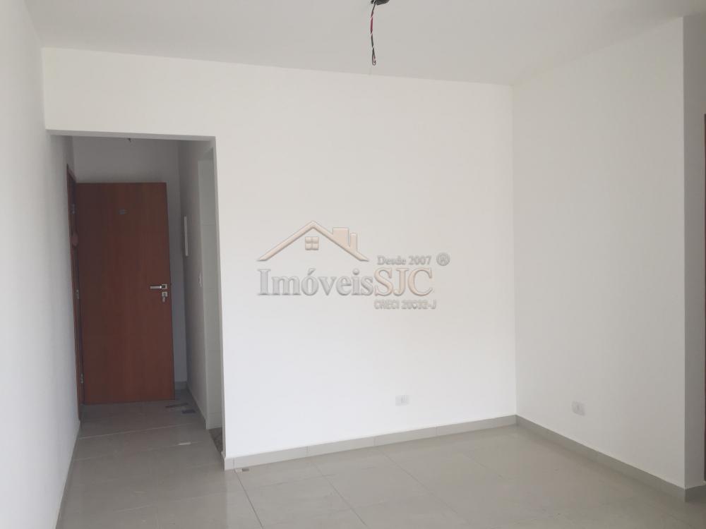 Comprar Apartamentos / Padrão em São José dos Campos apenas R$ 584.291,00 - Foto 2