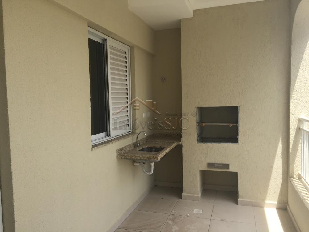 Comprar Apartamentos / Padrão em São José dos Campos apenas R$ 584.291,00 - Foto 3