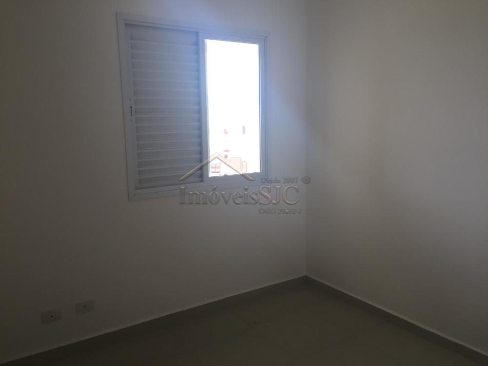 Comprar Apartamentos / Padrão em São José dos Campos apenas R$ 584.291,00 - Foto 7
