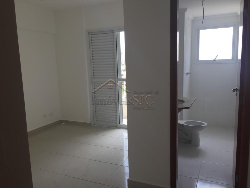 Comprar Apartamentos / Padrão em São José dos Campos apenas R$ 584.291,00 - Foto 8
