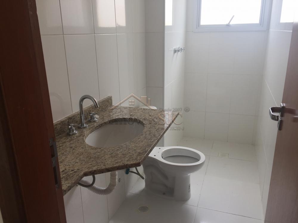 Comprar Apartamentos / Padrão em São José dos Campos apenas R$ 584.291,00 - Foto 9