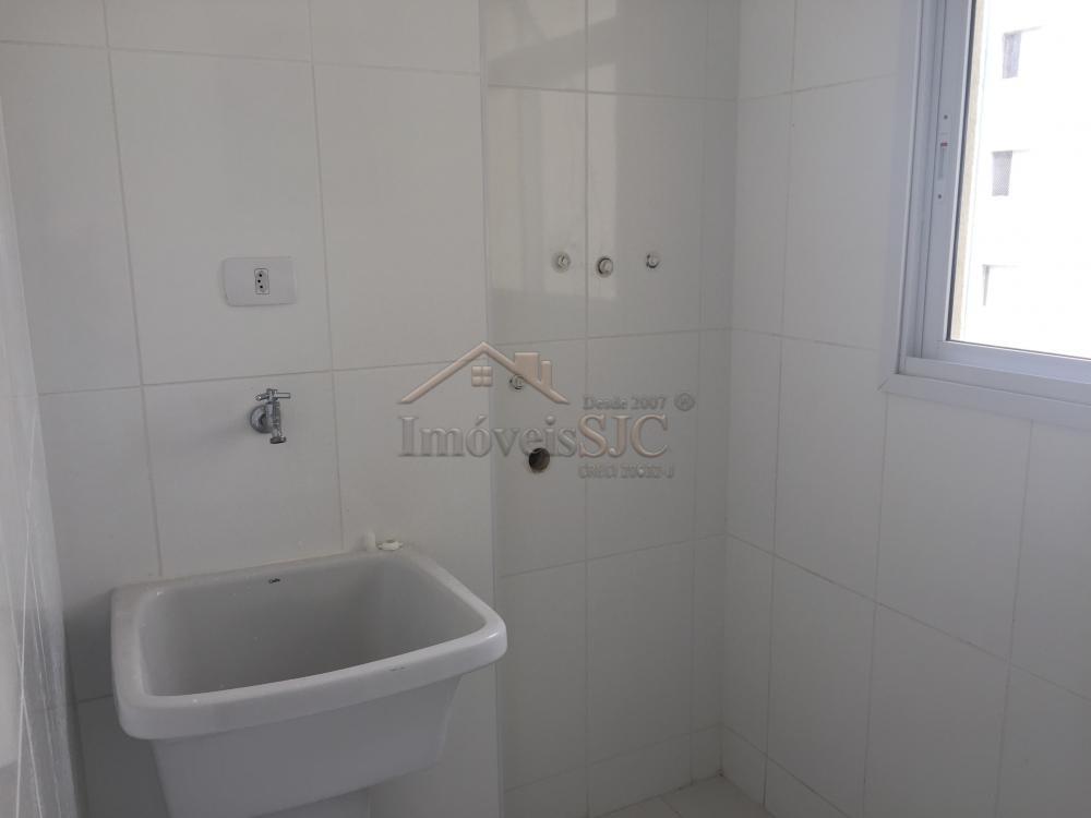 Comprar Apartamentos / Padrão em São José dos Campos apenas R$ 584.291,00 - Foto 13