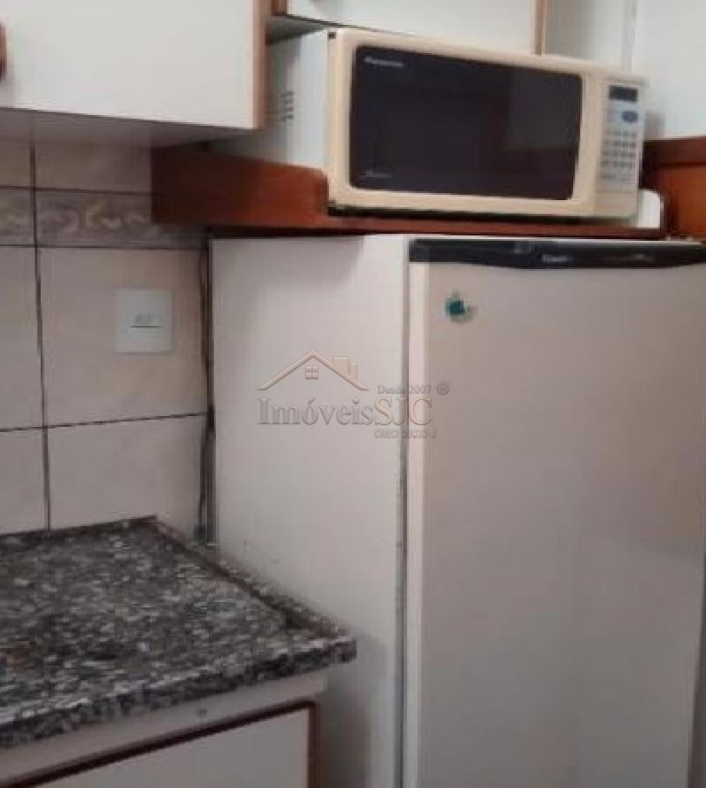 Comprar Apartamentos / Padrão em São José dos Campos apenas R$ 235.000,00 - Foto 3