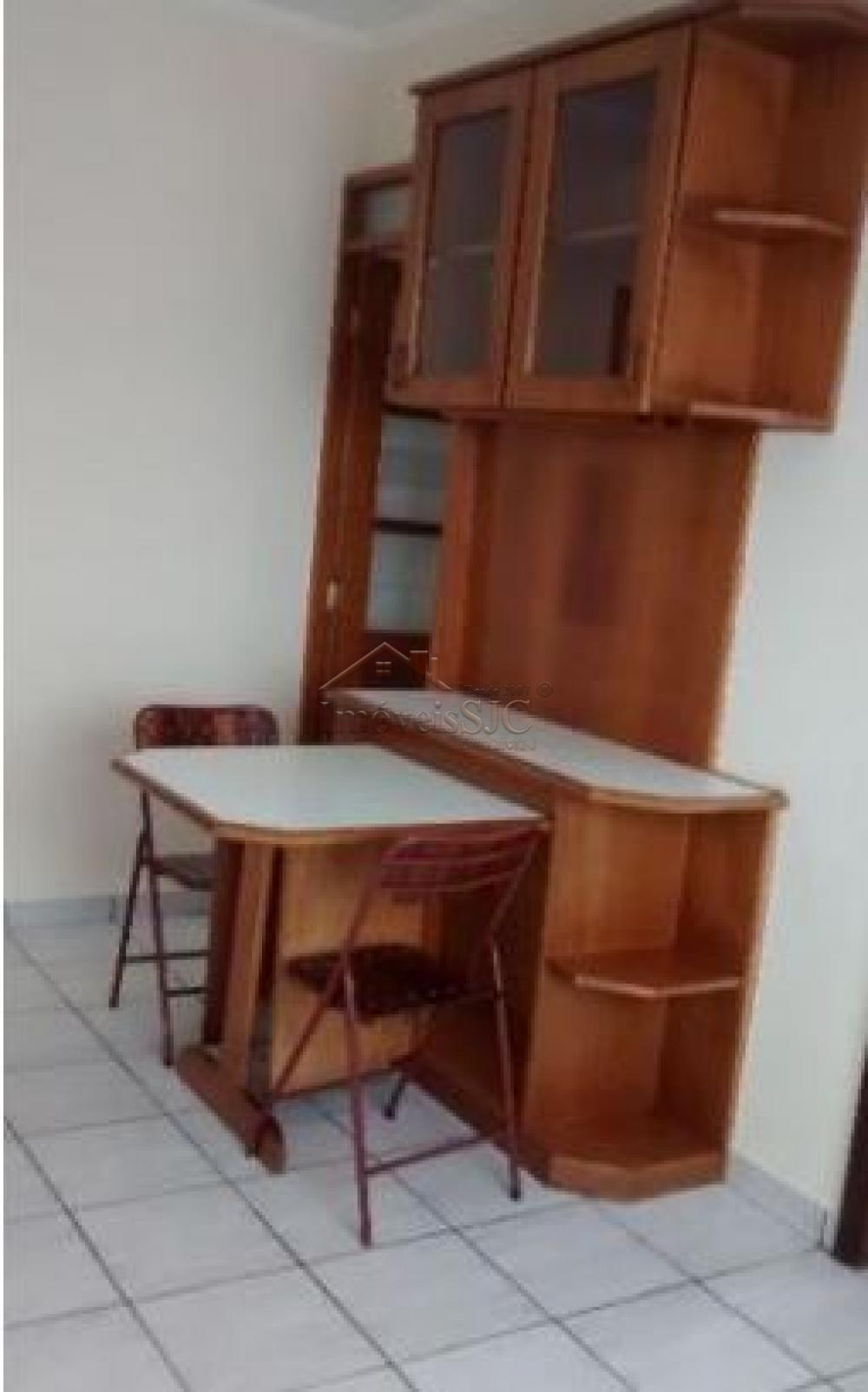 Comprar Apartamentos / Padrão em São José dos Campos apenas R$ 235.000,00 - Foto 7