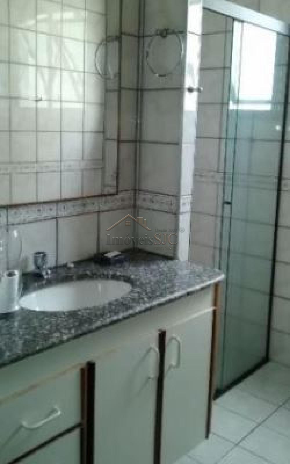Comprar Apartamentos / Padrão em São José dos Campos apenas R$ 235.000,00 - Foto 8