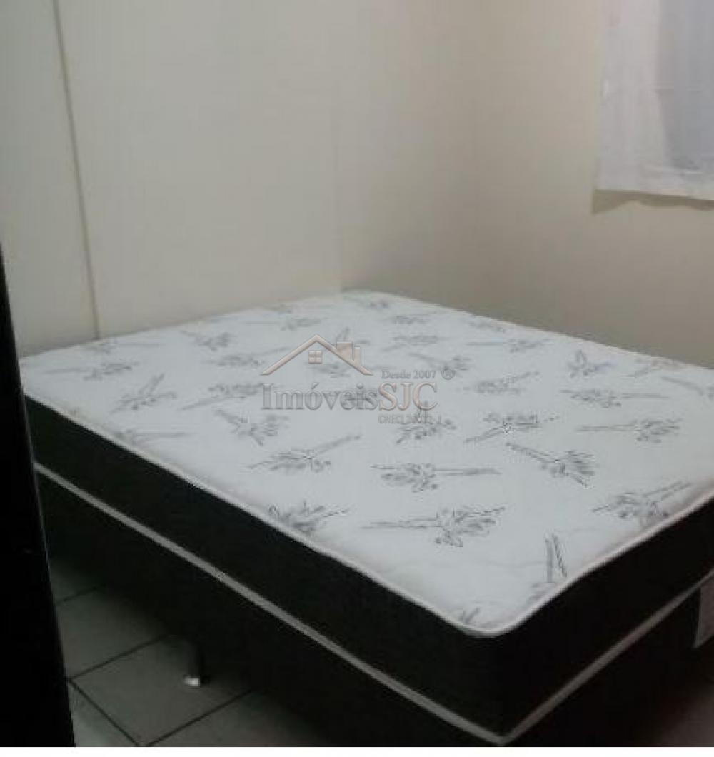 Comprar Apartamentos / Padrão em São José dos Campos apenas R$ 235.000,00 - Foto 9