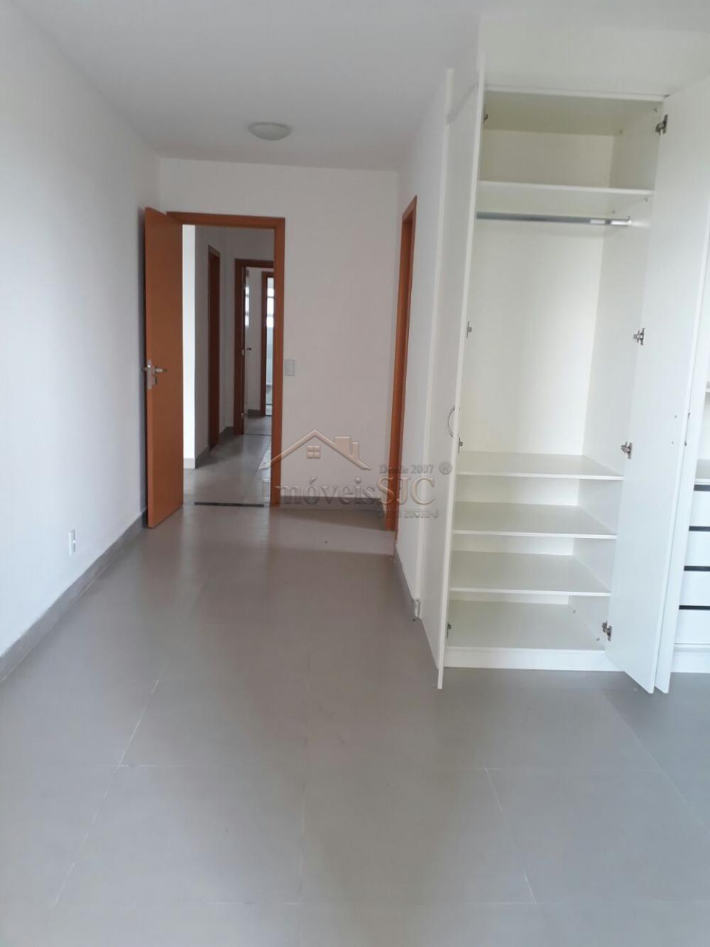 Alugar Apartamentos / Padrão em São José dos Campos apenas R$ 2.800,00 - Foto 9