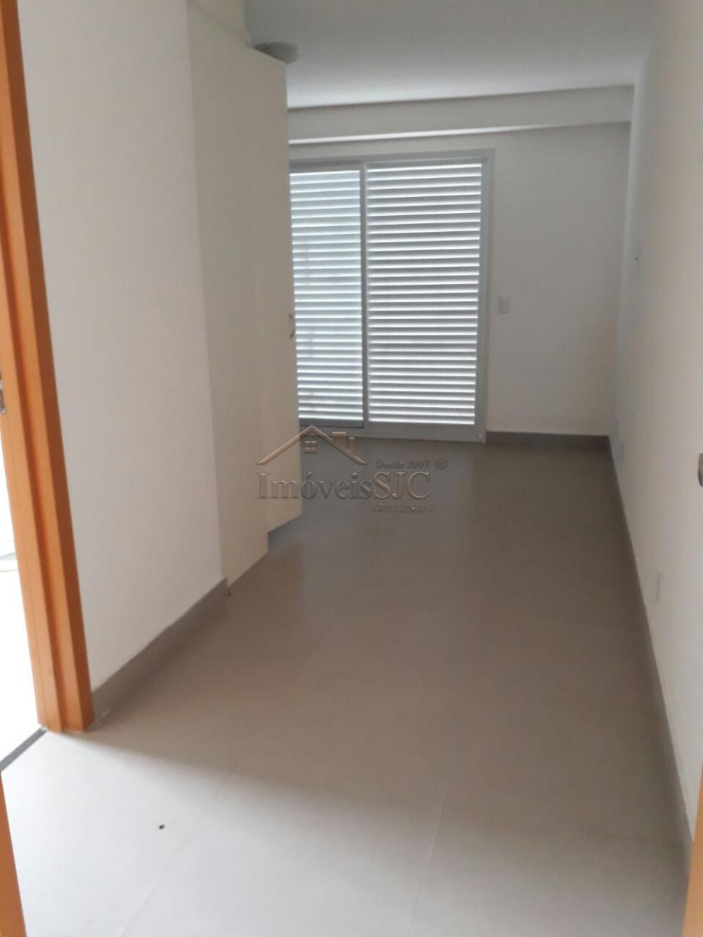 Alugar Apartamentos / Padrão em São José dos Campos apenas R$ 3.500,00 - Foto 14