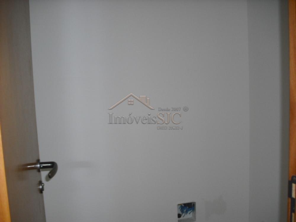 Alugar Comerciais / Sala em São José dos Campos apenas R$ 2.000,00 - Foto 5
