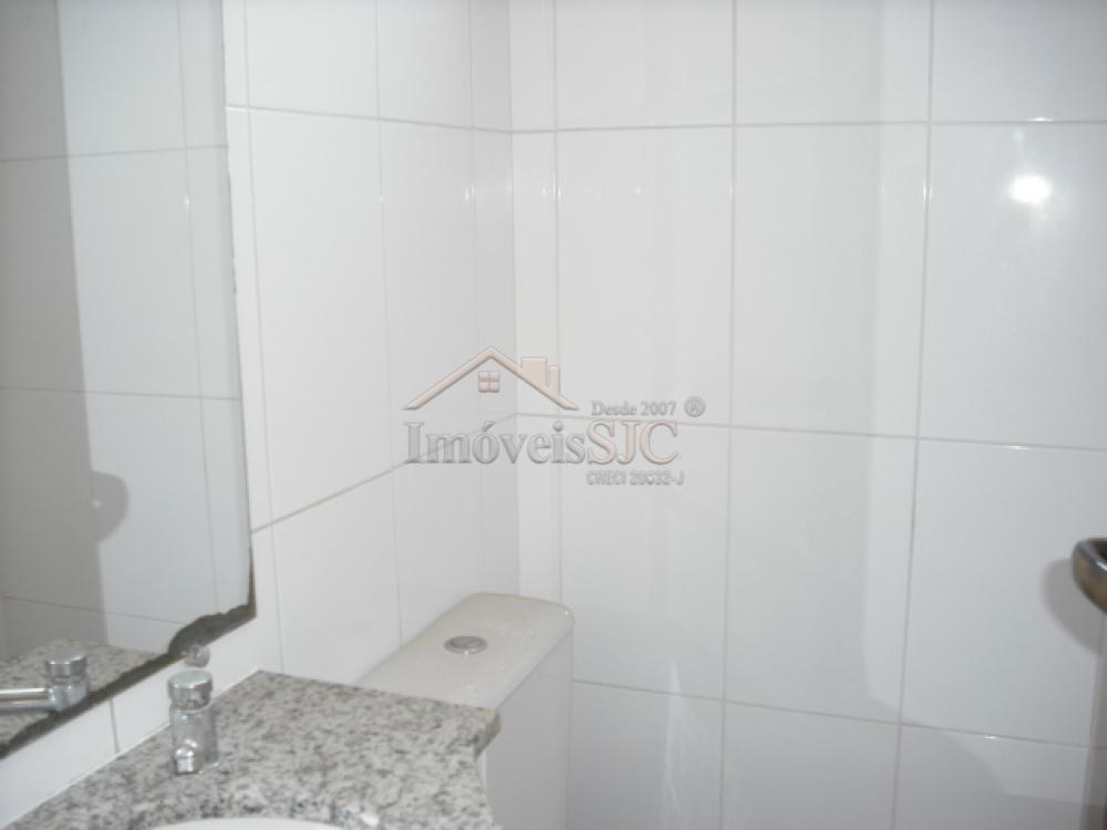 Alugar Comerciais / Sala em São José dos Campos apenas R$ 2.000,00 - Foto 12