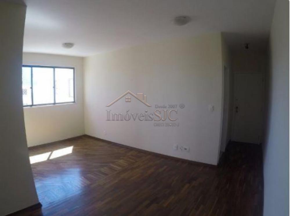 Alugar Apartamentos / Padrão em São José dos Campos apenas R$ 850,00 - Foto 2