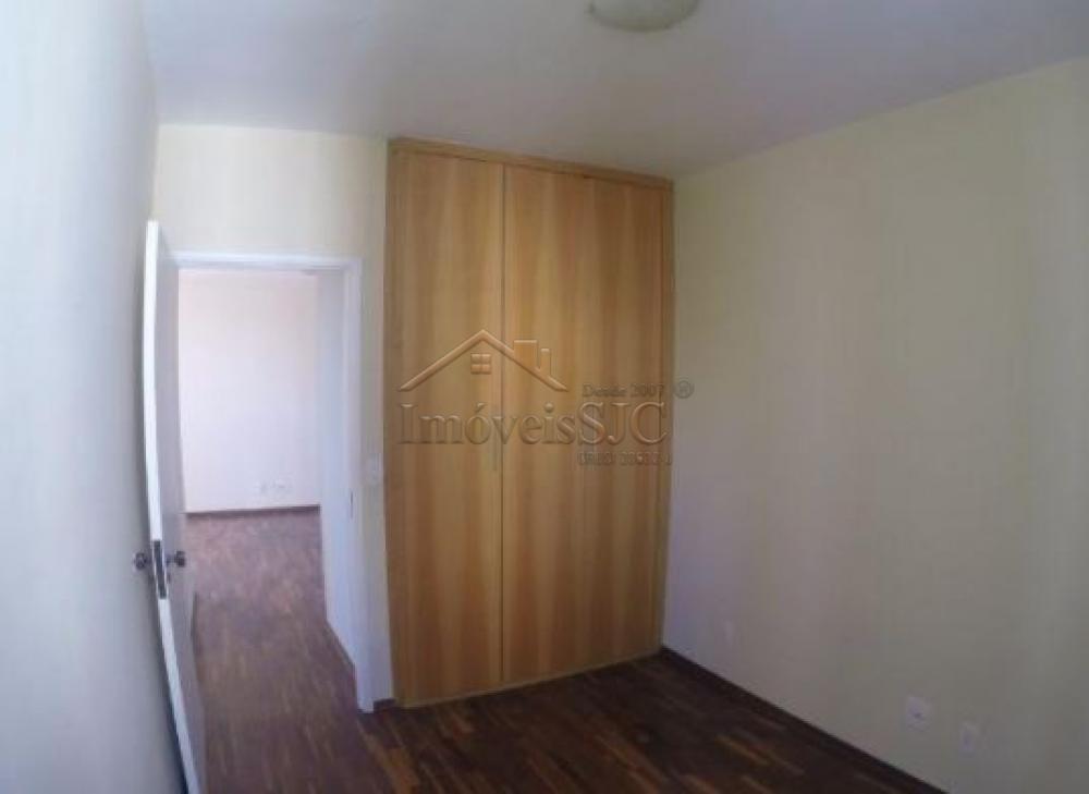 Alugar Apartamentos / Padrão em São José dos Campos apenas R$ 850,00 - Foto 6