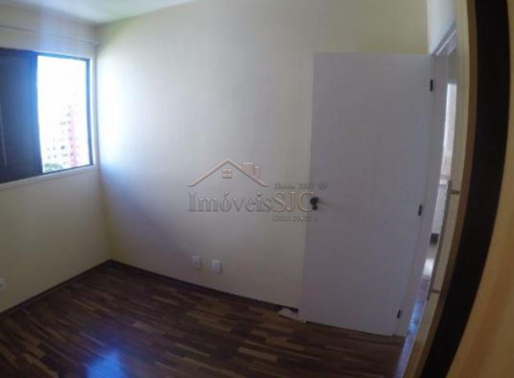 Alugar Apartamentos / Padrão em São José dos Campos apenas R$ 850,00 - Foto 7