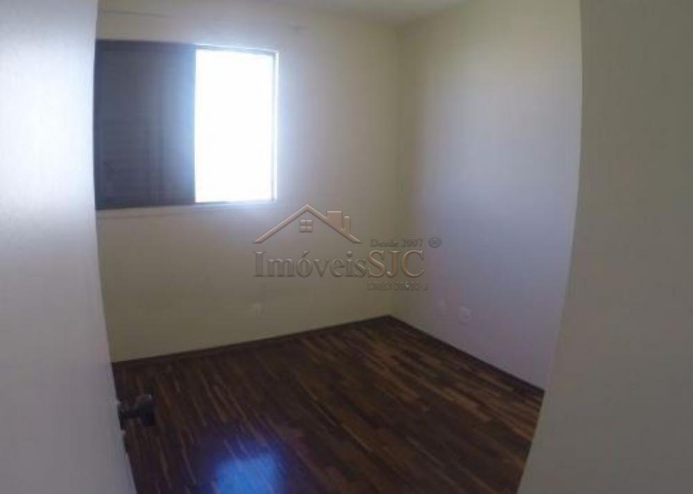 Alugar Apartamentos / Padrão em São José dos Campos apenas R$ 850,00 - Foto 8