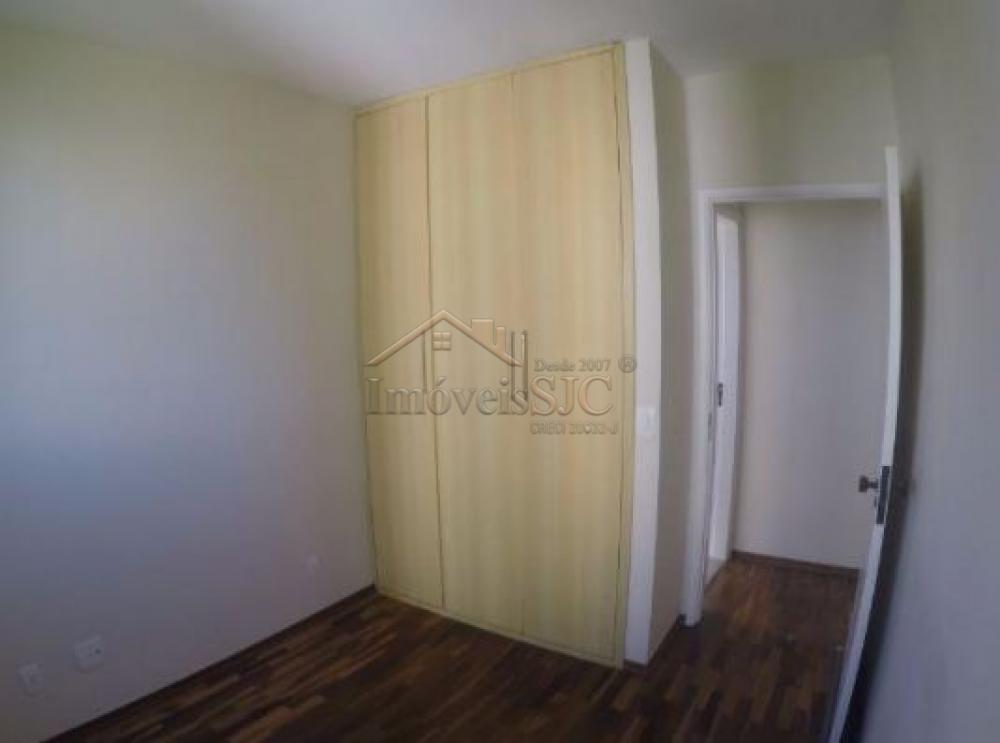 Alugar Apartamentos / Padrão em São José dos Campos apenas R$ 850,00 - Foto 9