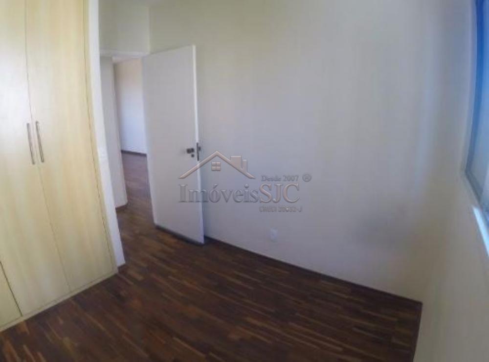 Alugar Apartamentos / Padrão em São José dos Campos apenas R$ 850,00 - Foto 10
