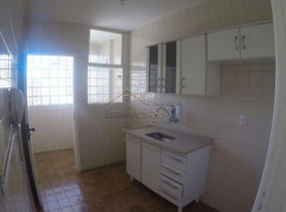 Alugar Apartamentos / Padrão em São José dos Campos apenas R$ 850,00 - Foto 14