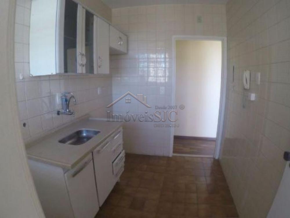 Alugar Apartamentos / Padrão em São José dos Campos apenas R$ 850,00 - Foto 16