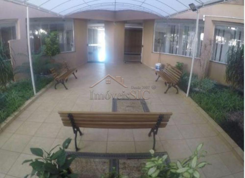 Alugar Apartamentos / Padrão em São José dos Campos apenas R$ 850,00 - Foto 20