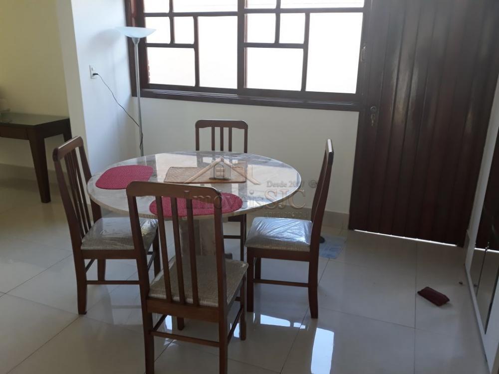 Comprar Casas / Condomínio em São José dos Campos apenas R$ 2.300.000,00 - Foto 5