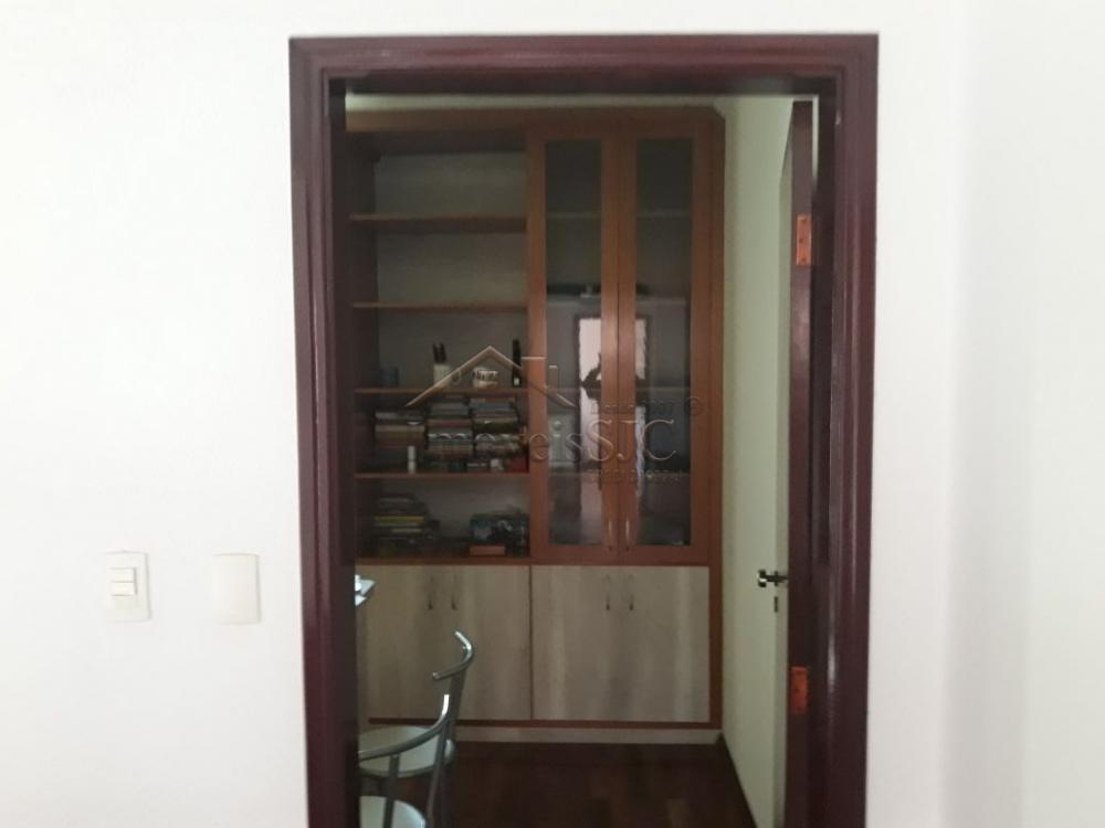 Comprar Casas / Condomínio em São José dos Campos apenas R$ 2.300.000,00 - Foto 11
