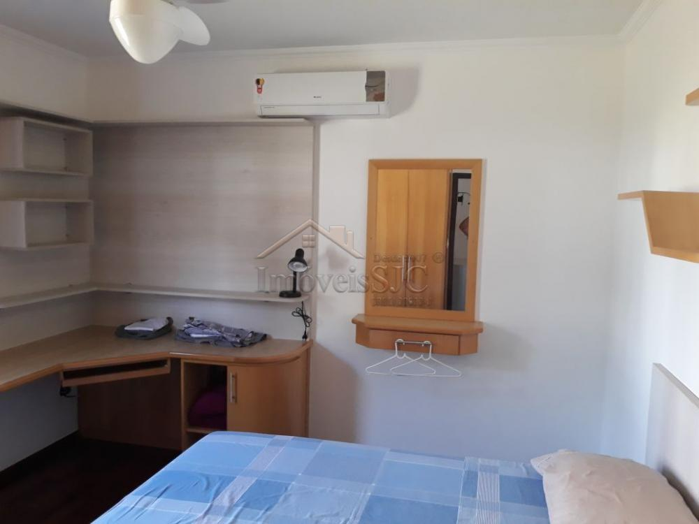 Comprar Casas / Condomínio em São José dos Campos apenas R$ 2.300.000,00 - Foto 13
