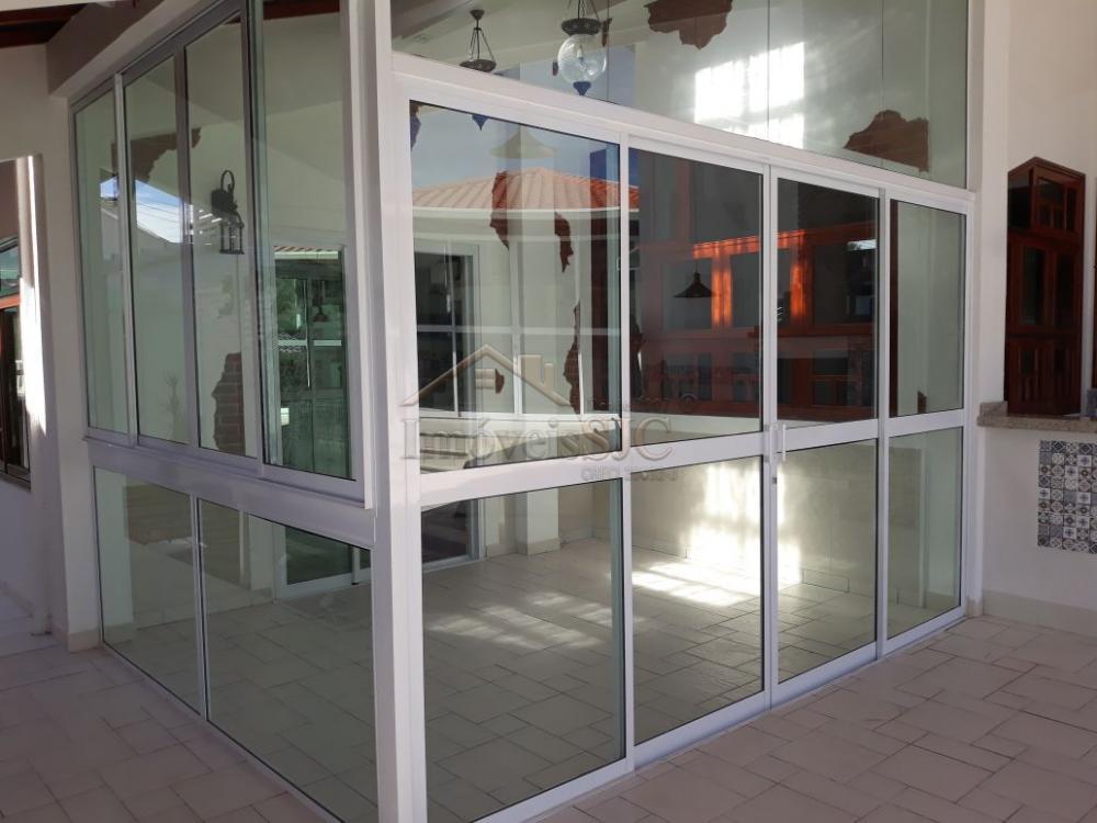 Comprar Casas / Condomínio em São José dos Campos apenas R$ 2.300.000,00 - Foto 19