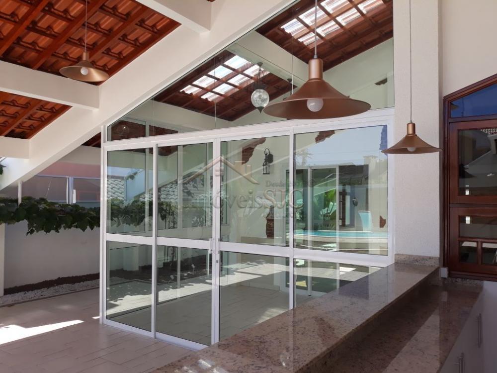 Comprar Casas / Condomínio em São José dos Campos apenas R$ 2.300.000,00 - Foto 20