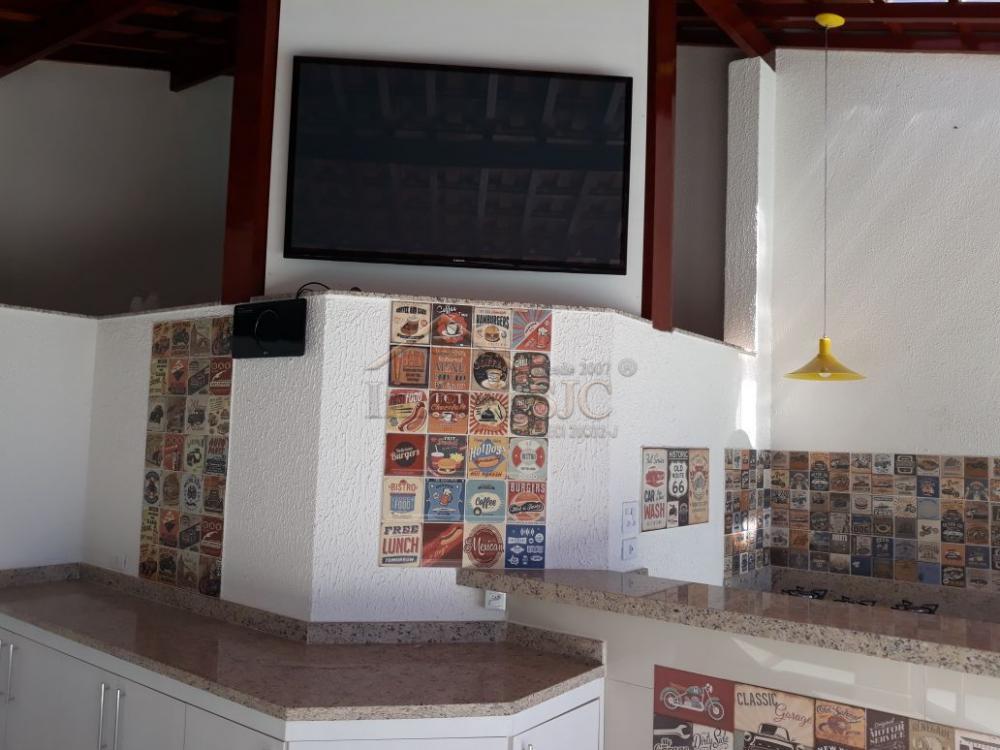 Comprar Casas / Condomínio em São José dos Campos apenas R$ 2.300.000,00 - Foto 24
