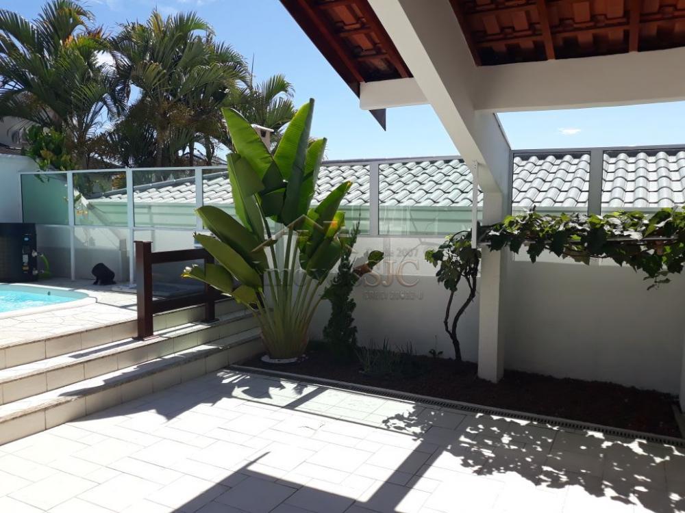 Comprar Casas / Condomínio em São José dos Campos apenas R$ 2.300.000,00 - Foto 25